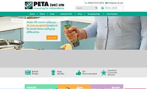 peta-uk.com