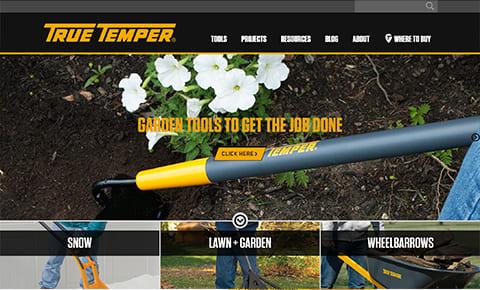 www.true-temper.com