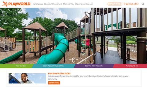 playworld.com