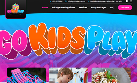 gokidsplay.com.au