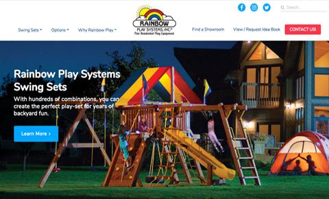 www.rainbowplay.com