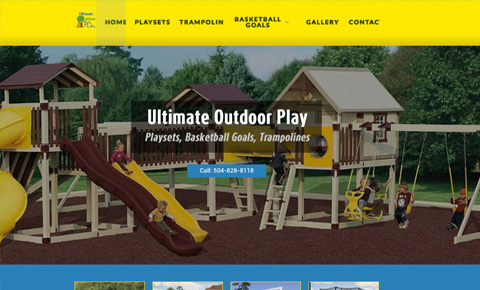 www.ultimateoutdoorplay.com