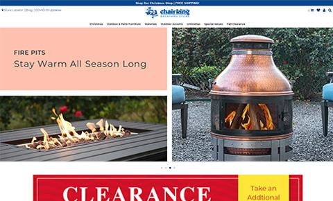 www.chairking.com
