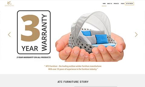 atc-craft.com