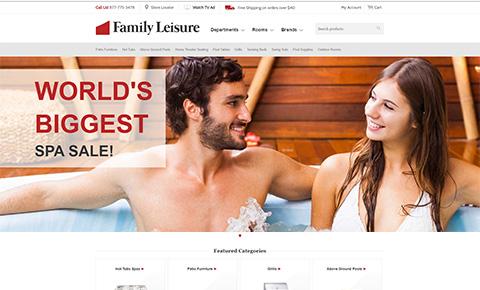 www.familyleisure.com