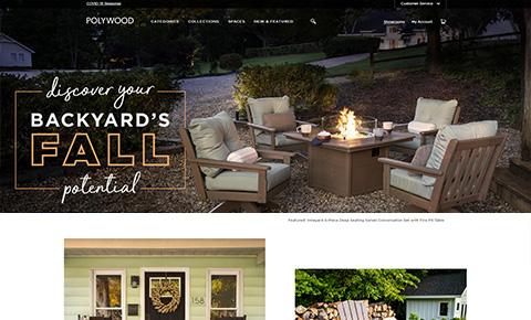 www.polywood.com
