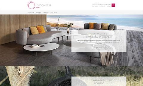 www.encompassco.com