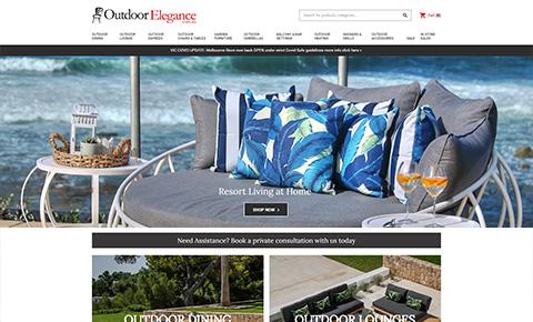 www.outdoorelegance.com.au