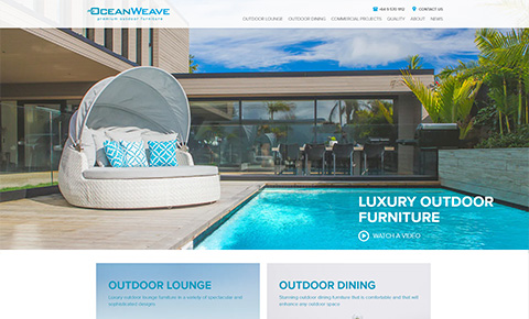 www.oceanweavefurniture.co.nz