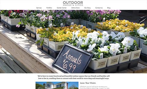 www.outdoordesign.com