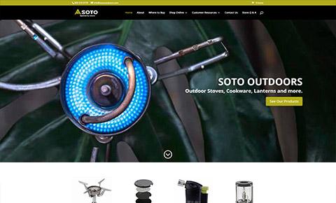 sotooutdoors.com