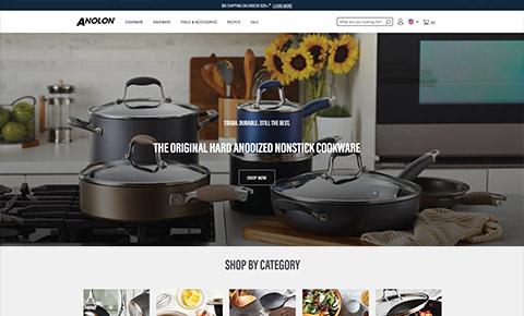 anolon.com