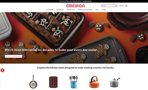 circulon.com
