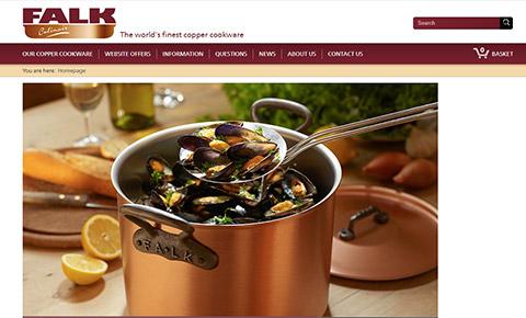 www.falkcoppercookware.com