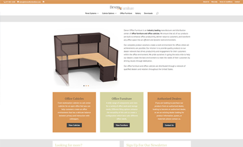devonofficefurniture