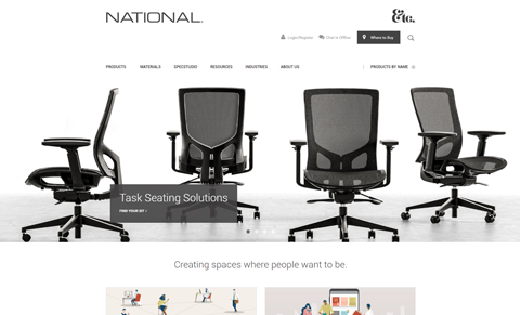 nationalofficefurniture