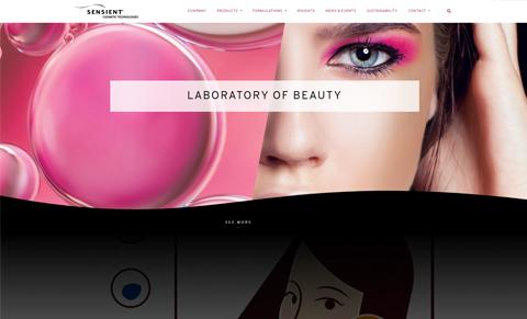 sensient-cosmetics