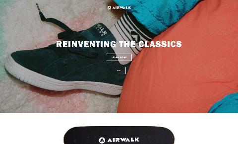 http://www.airwalk.com/