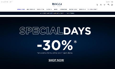 https://www.boggi.com