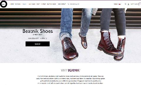 https://www.beatnikshoes.com/en/