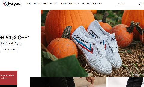 https://feiyue-shoes.com/