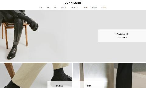 https://www.johnlobb.com