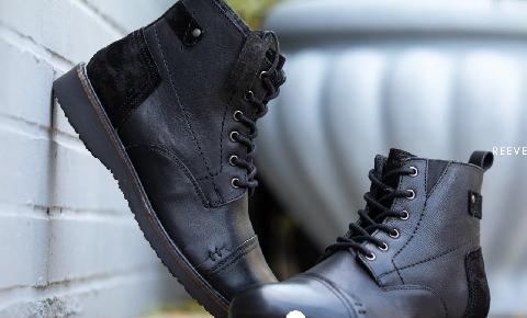 https://www.dnafootwear.com/