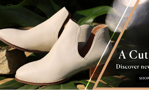 https://seychellesfootwear.com/