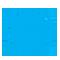 SEO品牌生态站群常用功能